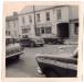 New Street 1975
