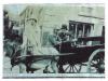 Moylans New Street 1930s