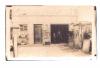 Moylan's Garage 1920s