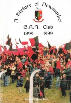 a_history_of_the_newmarket_gaa