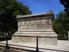 currans-tomb