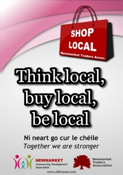 shoplocal_poster_05