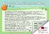shoplocal_flyer_back