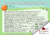 shoplocal_flyer_front