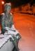 Alice Taylor Statue