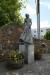 Sarah Curran Statue