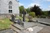 Protestant Graveyard