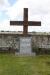 Clonfert Graveyard