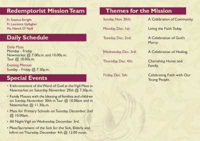mission201402