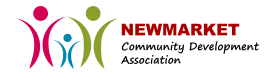 Newmarket Commmunity Development Association